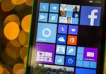 windows-10-mobile-update-150.jpg