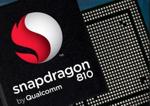 snapdragon-810-150.jpg