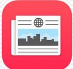 ios-9-news-app-150.jpg