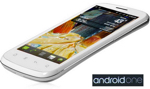 android-one-150.jpg
