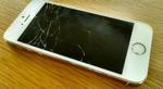 phone-screens-150.jpg