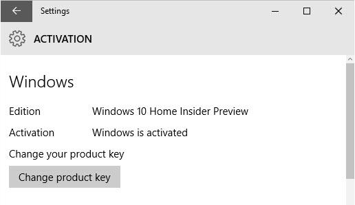 windows-activated.jpg
