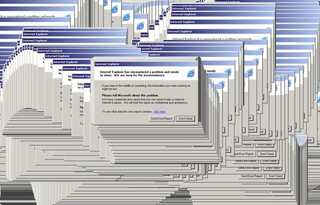 internet-explorer1.jpg