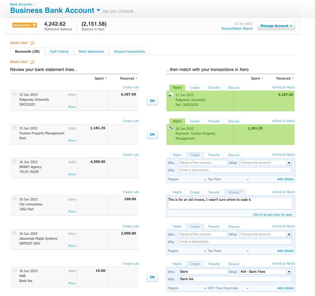 reconcile-accounts-screen.png