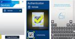 intel-android-app-150.jpg
