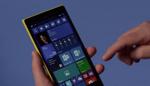 windows-10-mobile-150.jpg