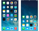 iphone-one-hand-150.jpg