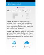 moving-app-150.jpg