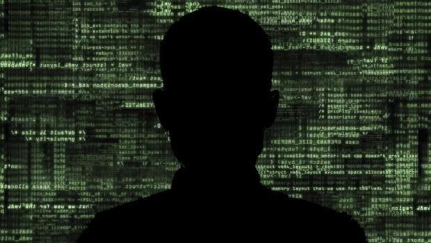 hacker-data-shadow.jpg