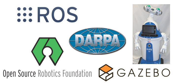 roboticstrends2012-04-22.png