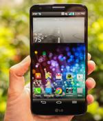 lg-phone-150.jpg