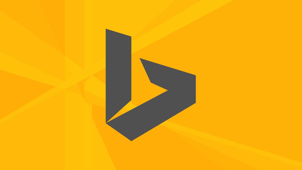 bing-b-logo-1200.jpg