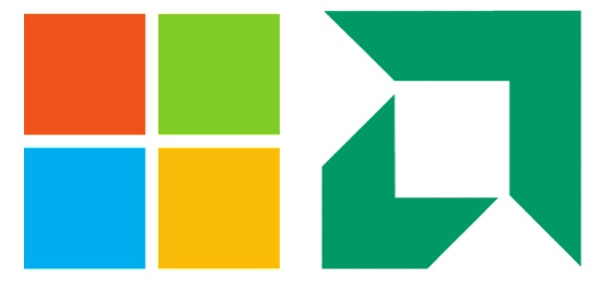 amd-ms-logo.jpg