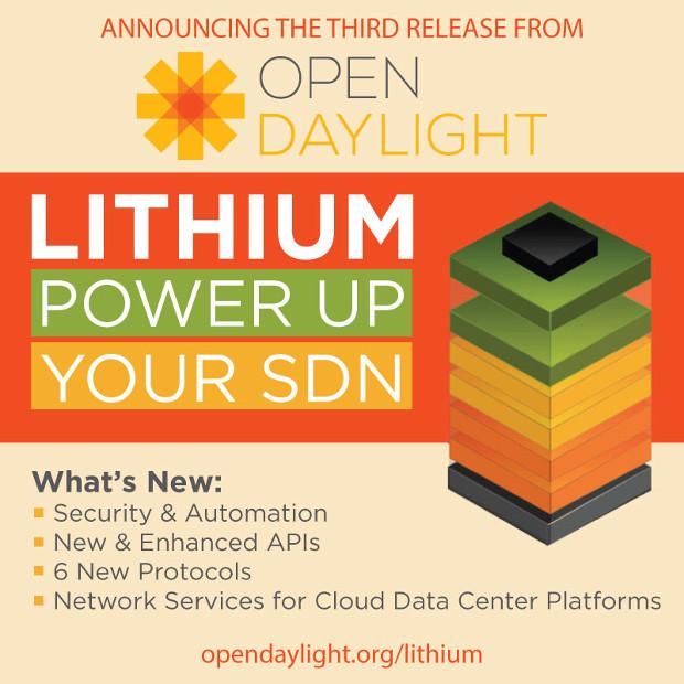 opendaylight-lithium.jpg