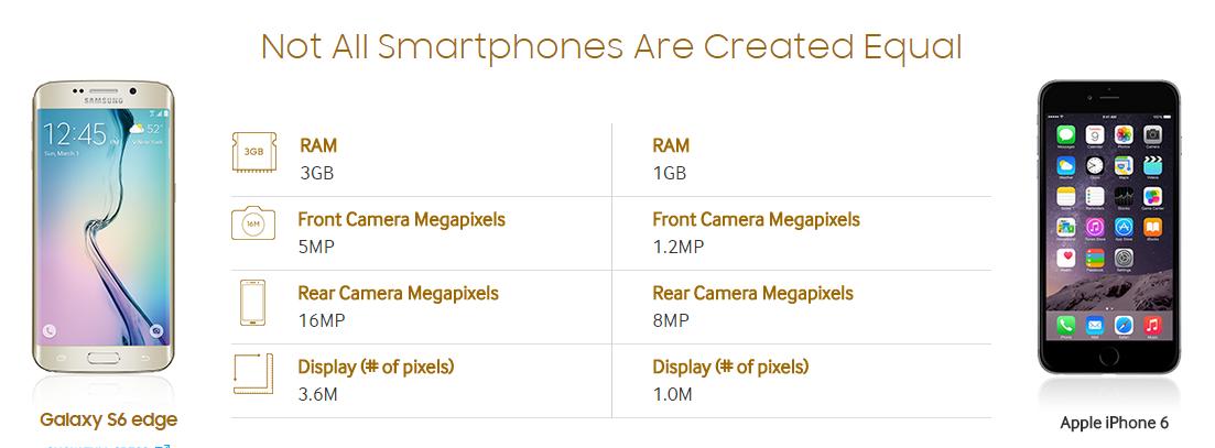 samsung-camera-vs-iphone.png