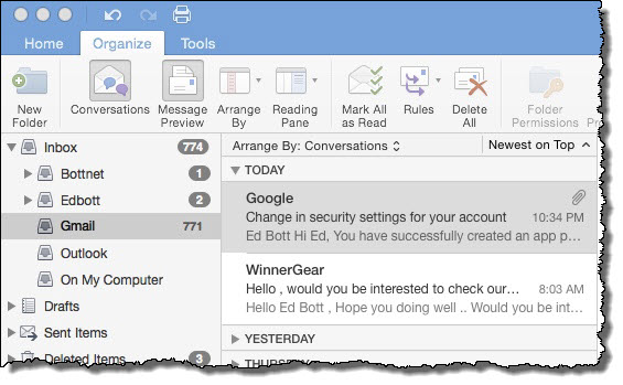 outlook-with-gmail.jpg
