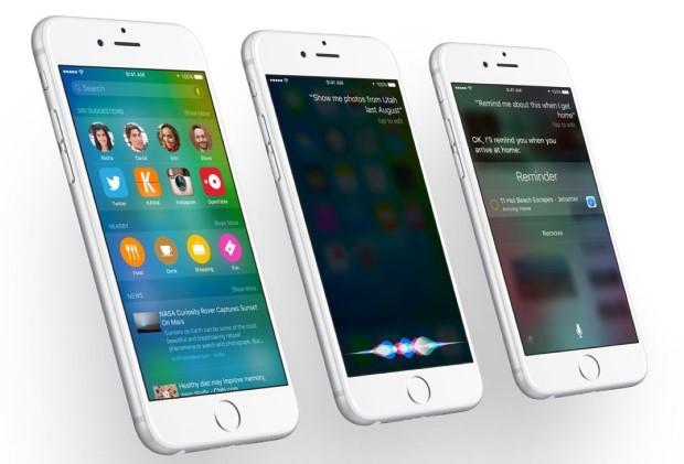 apple-ios-9-smaller.jpg