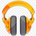 google-play-music-150.jpg