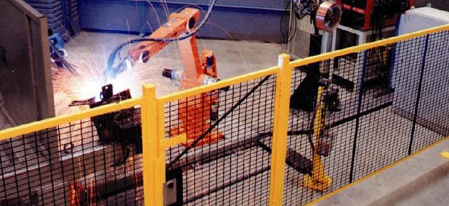 wirecrafters-robot-machine-guarding.jpg