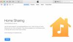 home-sharing-150.jpg