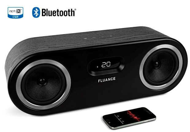 fluance-fi50-3.jpg