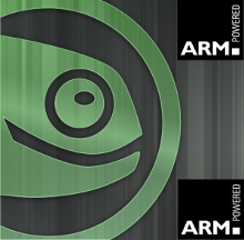 suse-arm.png