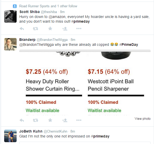 prime-day-tweets1.png