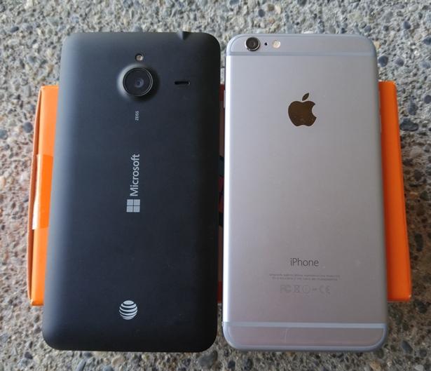 lumia-640xl-4.jpg