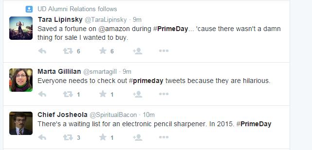 prime-day-tweets.png
