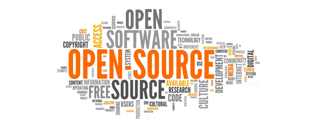 open-source.png