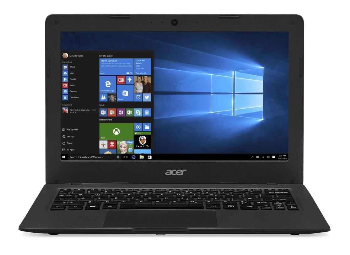 acer-aspire-cloudbook-laptop-notebook-windows-10-chromebook.jpg