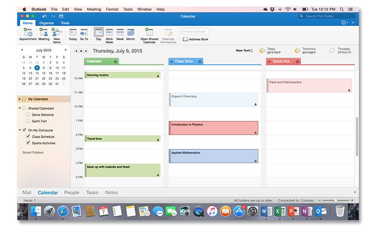 office-2016-mac-outlook.jpg
