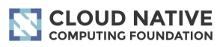 cncf-logo.png