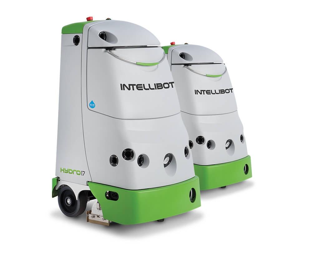 idintellibot04-1000x812.jpg