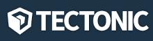 tectonic-logo.png