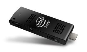 intel-compute-stick-300.jpg