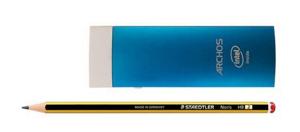 archos-pc-stick-300.jpg