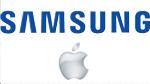 samsung-apple-150.jpg