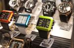 smartwatches-150.jpg