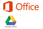 drive-office-150.jpg