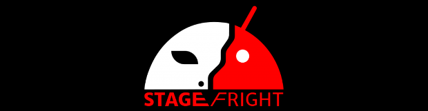 stagefright.png