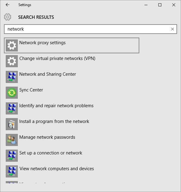 02-modern-settings.jpg