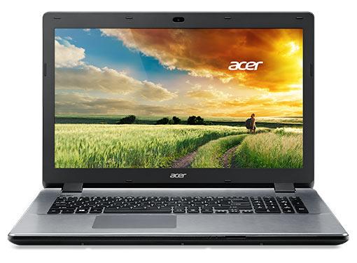 acer-aspire-e5-windows-10-laptop-notebook-pc.jpg