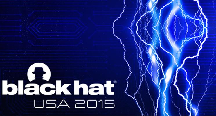 blackhat usa 2015