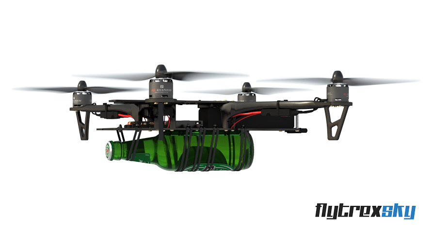 4-flytrex-sky-delivery-side.png