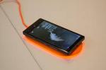 wireless-charging-150.jpg