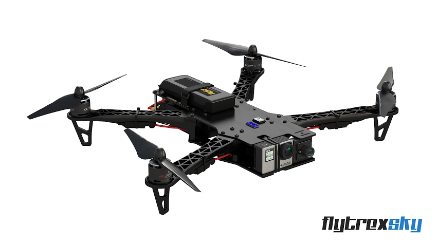 3-flytrex-sky-side-view.png
