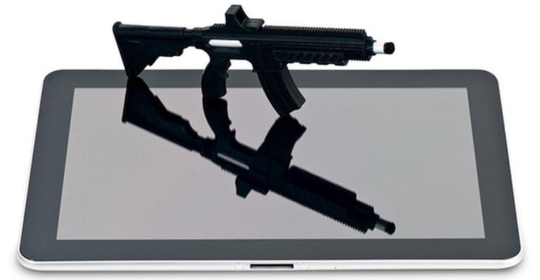 zero-day-ipad-gun.jpg
