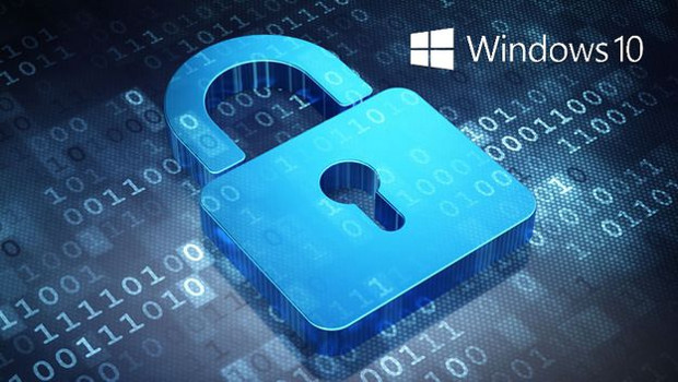 windows10-security.jpg