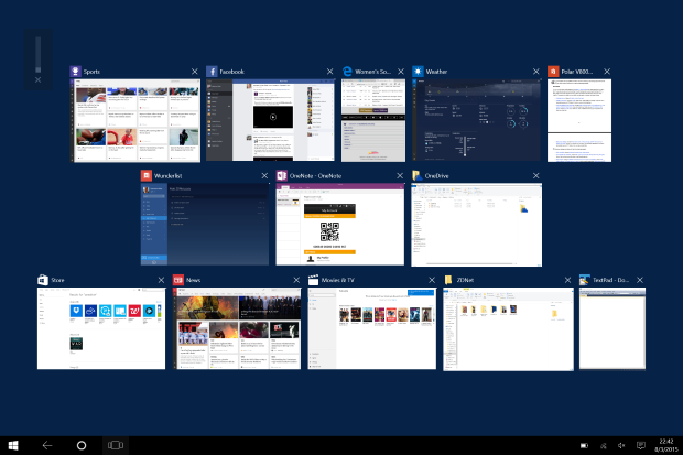 windows10-task-view.png